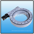 Slewing Drive(SE Series) For Solar Tracker With Hydraulic Motor