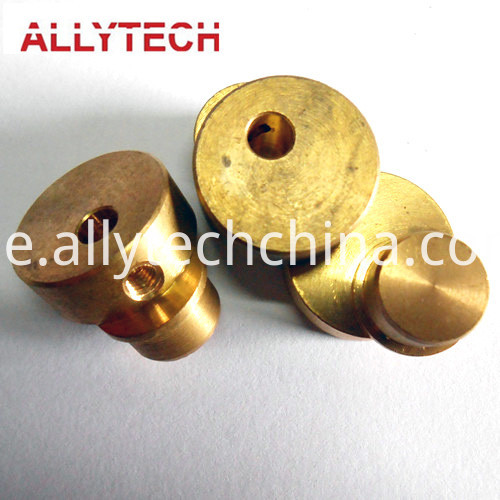 male screw fastener