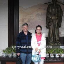 Tradutor tradutor de Xangai