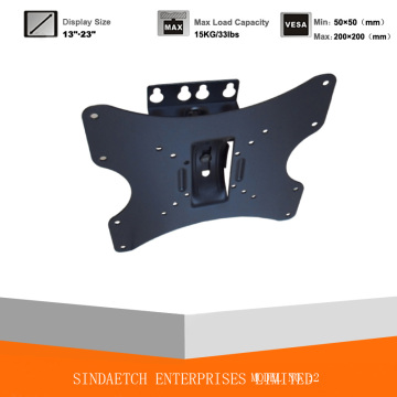 Display Wall Mount / TV Wall Mount for Plasma /LCD/LED TV