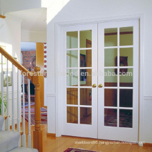 factory wholesale interior french doors