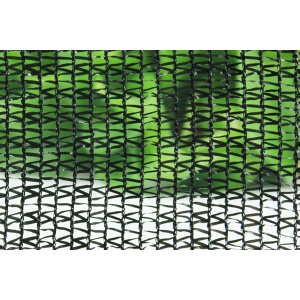 40% Tape Agriculture Shade Netting
