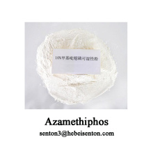 Polvo Blanco 10% Azamethiphos WP