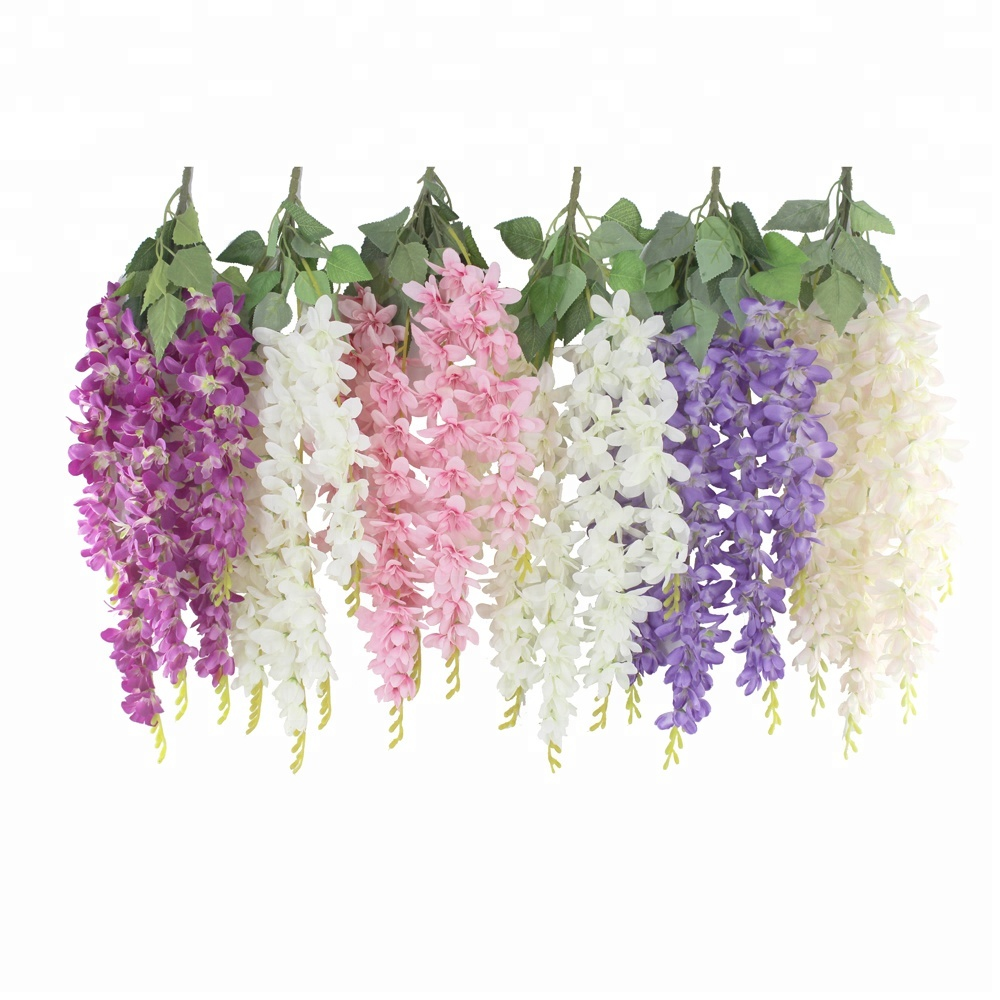 Wholesale-silk-wedding-backdrop-artificial-hanging-flowers