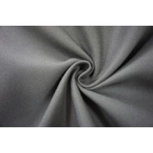 Tecido de lã Twill Wrosted para Suit