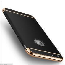 Nouveaux cas d'arrivée élégant téléphone Mobile / téléphone cellulaire housse pour iPhone 7/iPhone 7 Plus couverture