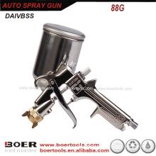 Pistola de pulverização de alta qualidade de Inglaterra 88G