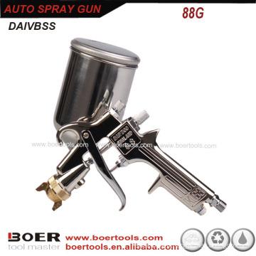 Pistolet de pulvérisation de haute qualité Angleterre 88G