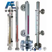 Indicador de nivel de líquido magnético Uhz / 50
