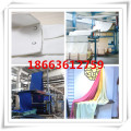 Textile Chemicals Dispersant Agent