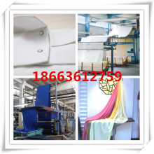 Chinesische Fabrik-Pigmentdruckverdicker Rt3