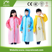 Best Selling PVC Raincoat And Poncho