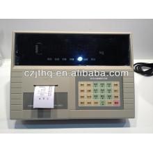 YAOHUA Digital indicator XK3190DS3
