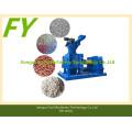 Potassium chloride Complete sets of equipment