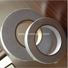 Double Sided Tape (resist high temperature)