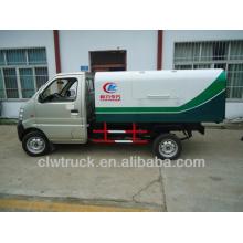 Changan 1.5T mini refuse truck For Sale