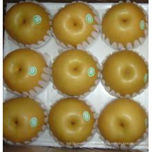 18kg / Caja Fresca Pera Feng Shui
