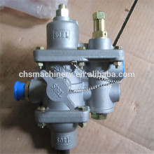shantui wheel loader water oil separator SH380A-3511002