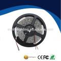 China supplier 5M 2835 led strip light IP20 strip lighting 12V
