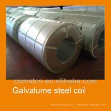 2014 alta qualidade do Galvalume na China