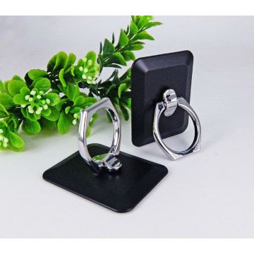 China Exporter for Plastic Hand Ring Holder For Phone iPhone 6s Ring Case export to India Factories