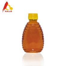 Middle East Market Vital Pure Honey