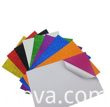 self adhesive foam sheet