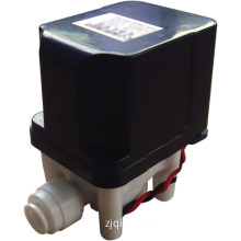 Water Outlet Solenoid Valve (Qxd-17xc-a*1A)