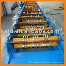 IBR-Blechumformmaschine