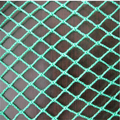 Hdpe Golf Fence Net