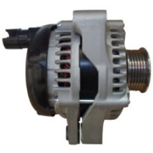 Honda Odssey Alternator