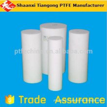2016 hot selling PTFE rod and teflon plastic bars