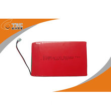 Lithium Ion Power Tool Rechargeable Batteries With Long Life Cycle For Portable Speaker