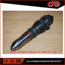 K38 QSK38 Ingrediente de Combustible Diesel 3609849