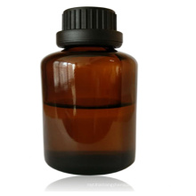 Top quality 100% natural Cinnamon bark Oil with reasonable price and fast delivery on hot selling !!