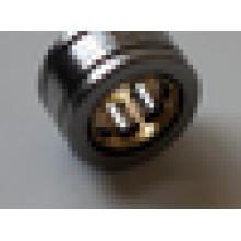 Rolamento de eixo têxtil de alta qualidade DZ1S e DZ2A 7.8 * 16 * 9 para máquinas têxteis
