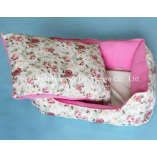 Factory Supply Pet / Dog / Cat Bed