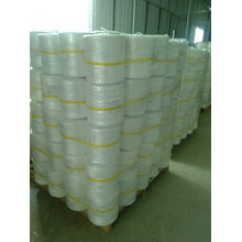 Hot Sell PP Lashing Bale Twine for Package Use