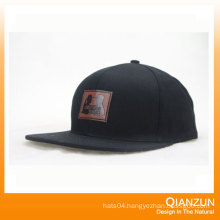 Customed Flat Jacquard Mexican Style Snapback Hats