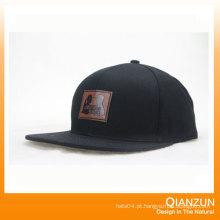 Chapéu mexicano feito sob encomenda do Snapback do Moleton Com Capuz