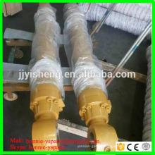 Profesional de suministro brazo brazo excavadora cucharón cilindro hidráulico para Kato HD250 HD307 HD450 HD700 HD770 HD800 HD820 HD1250