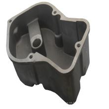 proceso de fundición a presión de aluminio piezas de anodización precisión aluminio gravedad