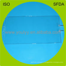 Sac PVC IV 2000 ml