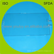 2000ml PVC IV Bag