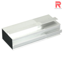 Aluminum/Aluminium Extrusion Profiles for Sun Room