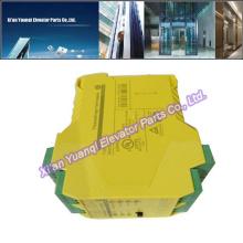 Thyssen Elevator TSR88005700 Монитор скорости для запасных частей лифта THYSSEN