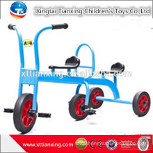 Wholesale high quality best price hot sale children baby stroller/kids stroller/custom baby stroller for twins