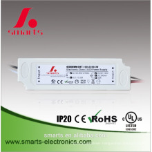 30w 350ma 450ma constant current led driver with UL CE ROHS Certification