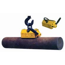 SuperpowerLifting Magnet für Stahlblech und Runde Stahl (UNI-LIFTER-002)