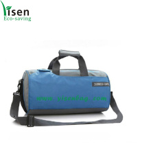 2014 Portable Canvas Travel Bag (YSTB03-003)